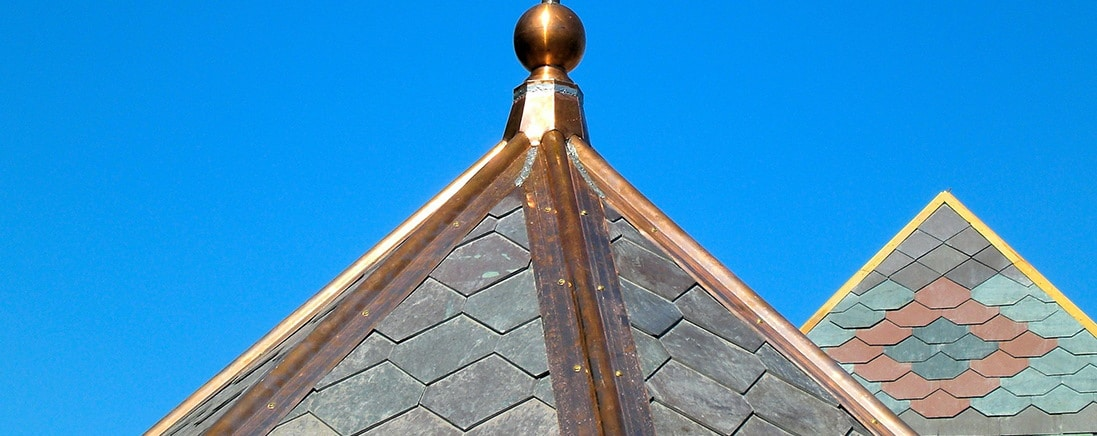 Roof 1